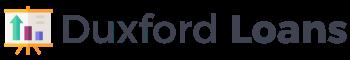 Duxford Loans